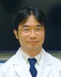 dr_tanaka_m