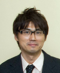 dr_yoshifuji_s